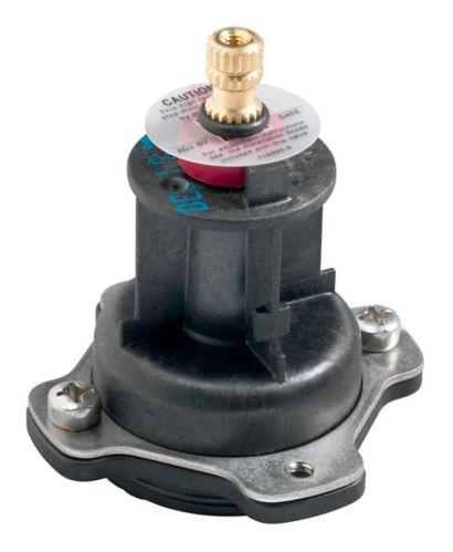 Kohler GENUINE Parts Rite-Temp® Shower Faucet Mixer Cap Kit Product image