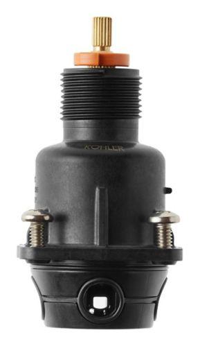 Cartouche d'équilibrage de la pression Rite-Temp à pièces d'origine Kohler Image de l'article