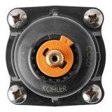 Cartouche d'équilibrage de la pression Rite-Temp à pièces d'origine Kohler | Kohlernull