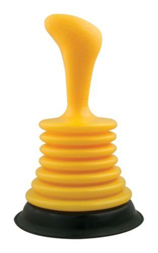 Mini débouchoir PlumbShop Mini-Bellows Image de l'article