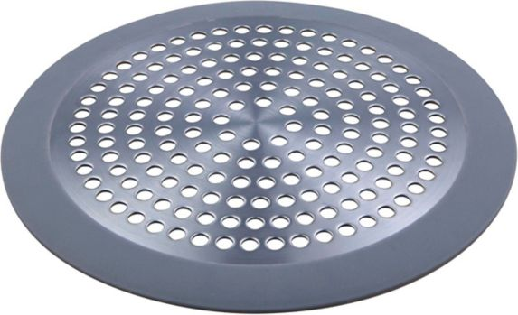 Plumbshop Deluxe Sink Strainer with Ring Product image