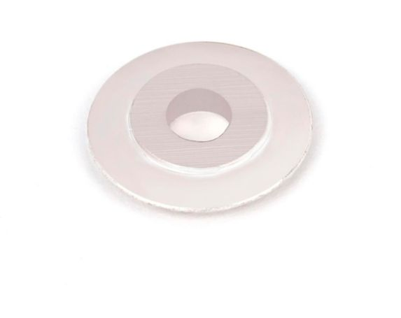 Mastercraft Cutter Replacement Blade, 20-mm Product image