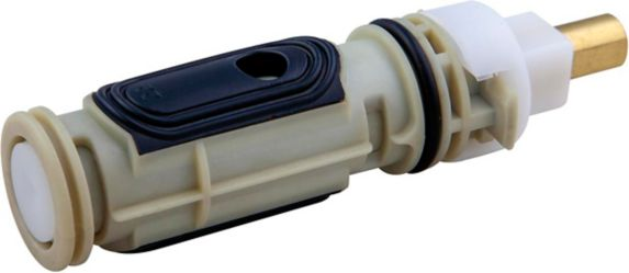 Plumbshop Moen Posi-Temp Tub & Shower Faucet Cartridge Product image