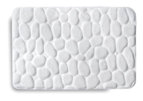 Harman Memory Foam Bath Mat Product image