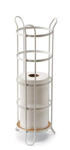 Porte-papier hygiénique type A Image de l'article