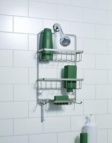 type A Bath Caddy Product image