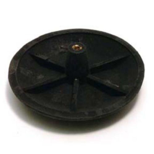 Soupape pastille à bascule PlumbShop Image de l'article