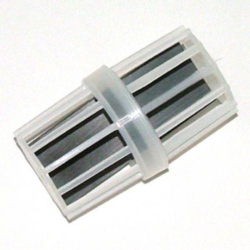 Protecteur pour réservoir de toilette PlumbShop Image de l'article