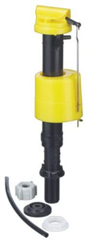 Brasscraft Ballcock Product image