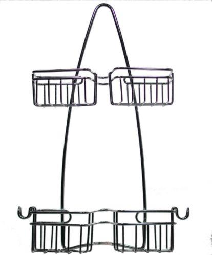 Shower Massage Caddy Product image