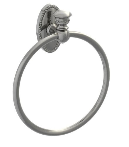 Hannah Collection Towel Ring Product image
