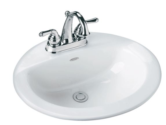 American Standard Colony Basin Product image