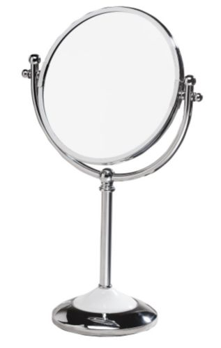 Double-sided Standing Mirror Product image
