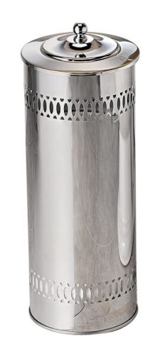 Toilet Tissue Canister Product image