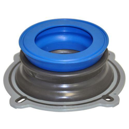Joint de toilette Danco Perfect Seal Image de l'article