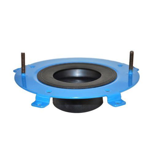 Danco Hydroseat Toilet Flange Repair Product image