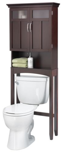Home Collection Hotel Space Saver Product image