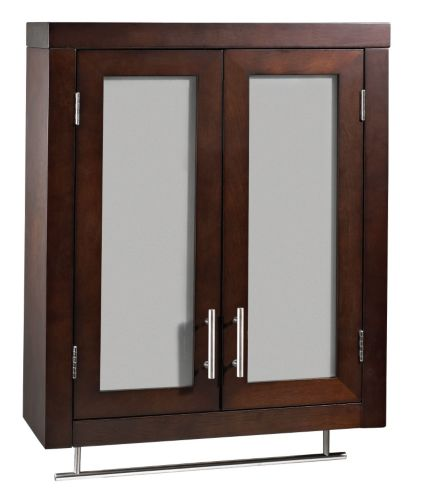 Debbie Travis Tudor Bathroom Wall Cabinet Product image
