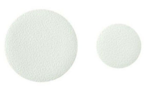 Formes antidérapantes pour la baignoire, 10 pces Image de l'article