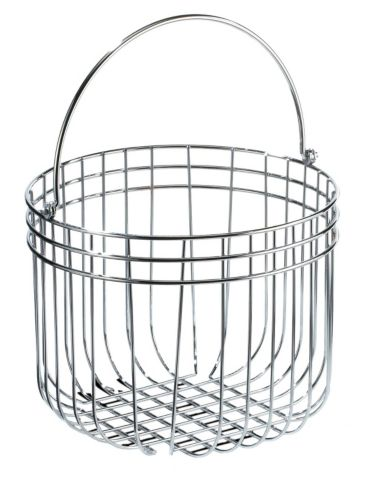 Round Wire Basket Product image