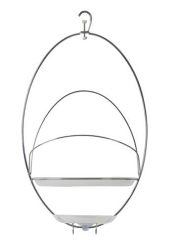 Range-accessoires Umbra Rings Image de l'article
