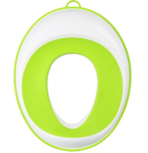 Simplicite Kids' Potty Training Toilet Seat Product image