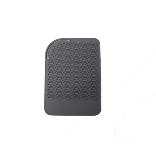 For Living Heat-Resistant Silicone Styling Mat Product image