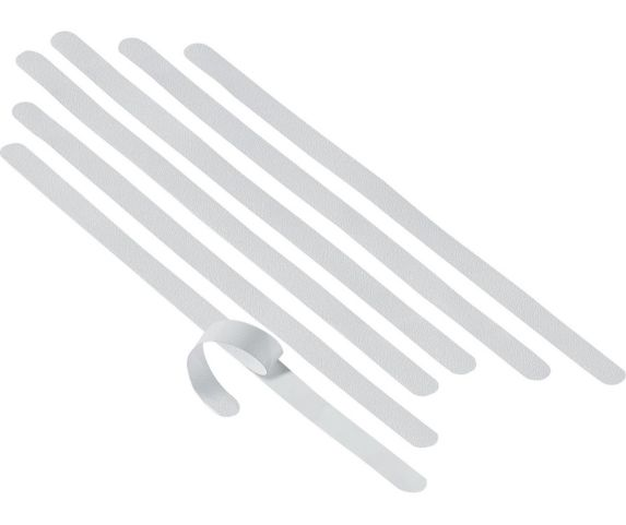 Moen Home Care Tub Safety Tread Strips Product image