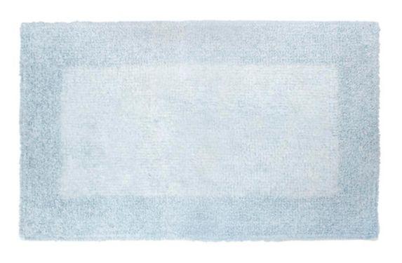 Tapis de bain en coton CANVAS Image de l'article