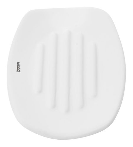Umbra Corsa Ceramic Soap Dish Product image