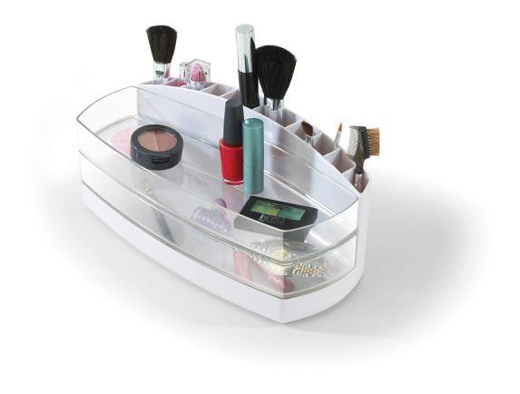 Umbra Compaca Organizer Product image