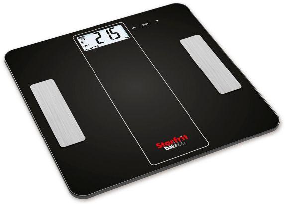 Pèse-personne intelligent Starfrit Balance Image de l'article