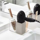 The Home Edit by iDESIGN Hair Tool Holder | The Home Editnull