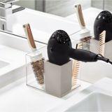Support pour accessoires pour cheveux The Home Edit par iDESIGN | The Home Editnull