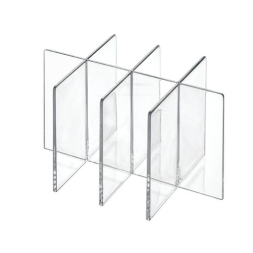 The Home Edit by iDESIGN Small Bin Divider Product image