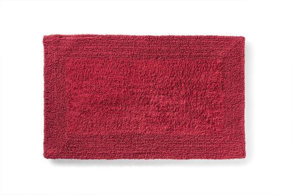 Texmade Cotton Bath Mat, Redwood Product image