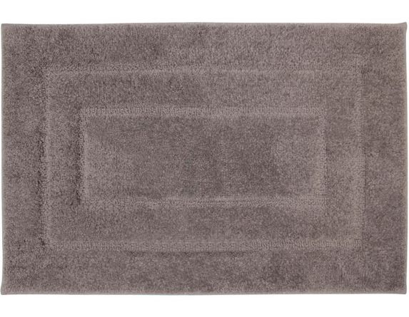 For Living Plush Bath Rug Product image