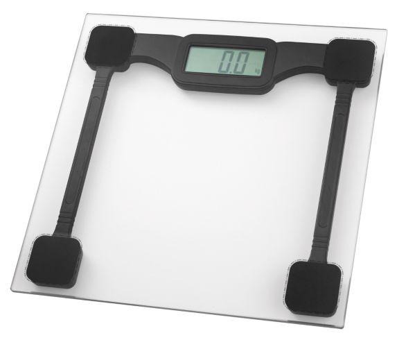 Digital Glass Bathroom Scale Product image