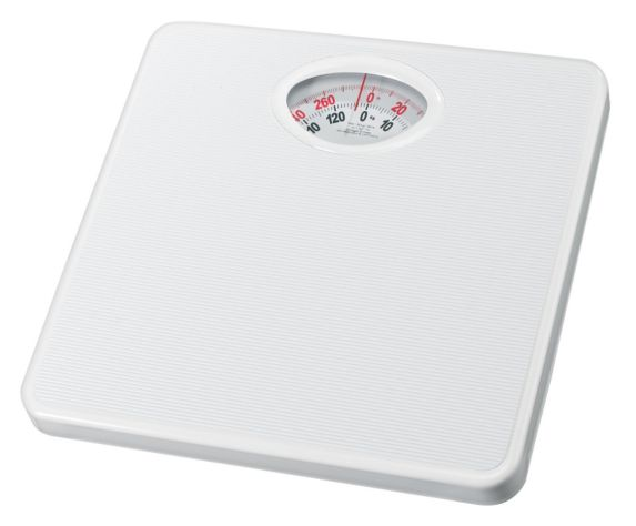 Bathroom Scale Product image