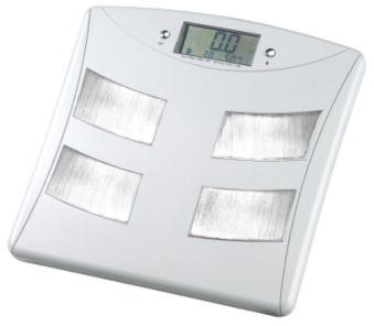 Fat Yzer Bathroom Scale
