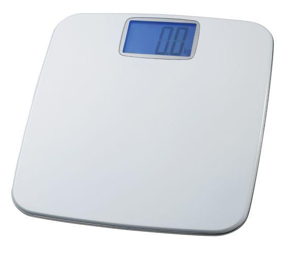 Pèse-personne électronique Image de l'article