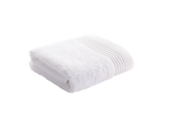 Cleanse White Face Cloth Product image