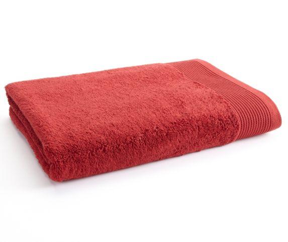 Texmade Redwood Bath Towel Product image