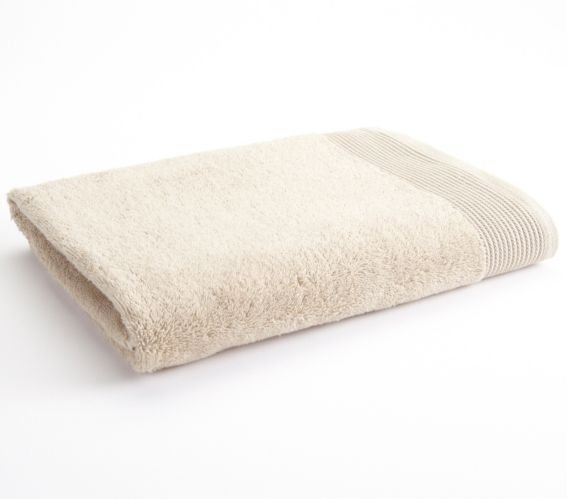 Cleanse Biscuit Bath Towel Product image