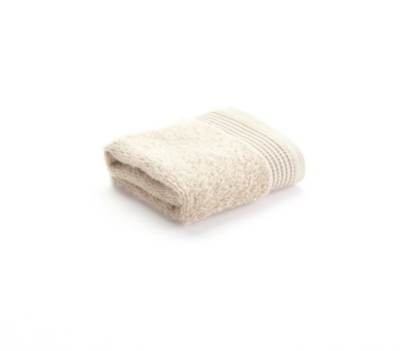 Cleanse Biscuit Hand Face Cloth Product image