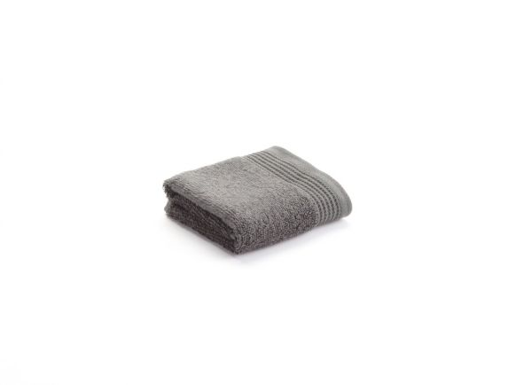 Cleanse Charcoal Face Cloth Product image