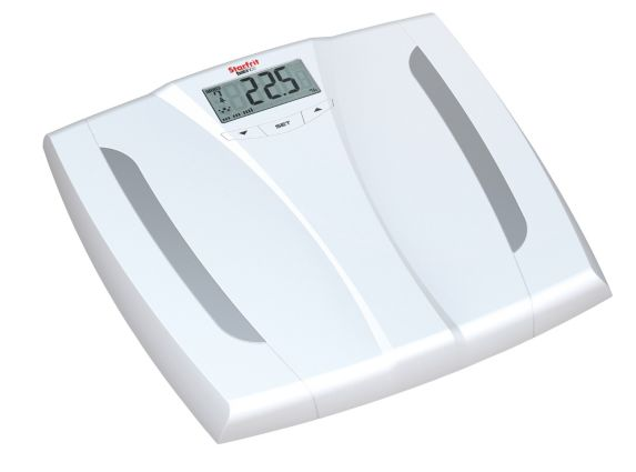 Starfrit Balance Body Fat Scale Product image