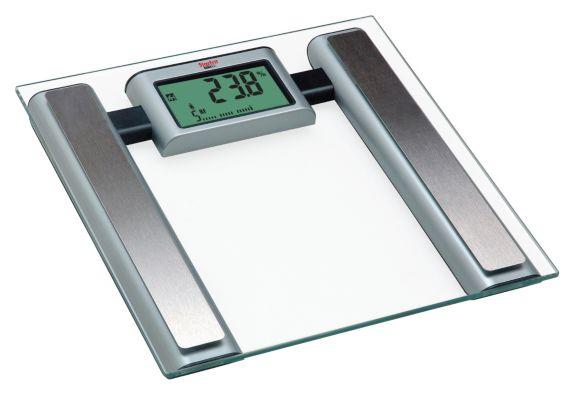 Starfrit Balance Glass Body Fat Scale Product image