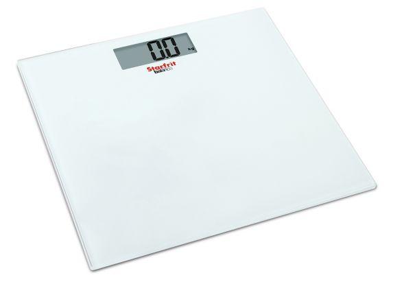 Pèse-personne électronique Starfrit à grand écran Image de l'article