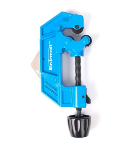 Mastercraft Tube Cutter, 5/8 to 2-1/8-in Product image